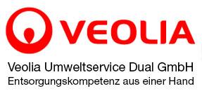 Veolia Umweltservices Dual GmbH
