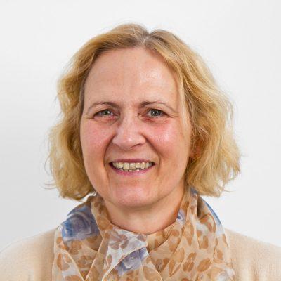 Karin Piotrowski