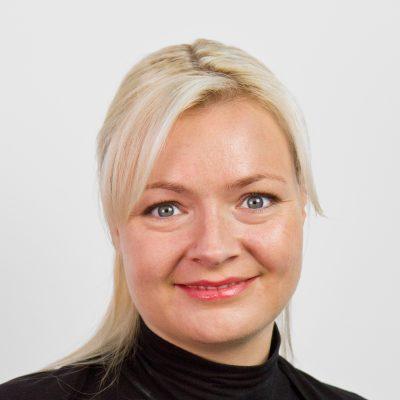 Renate Deichert