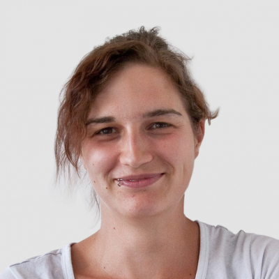 Marion Haller