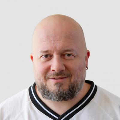 Rainer Straßer