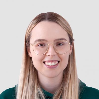 Tessa-Maria Böhm